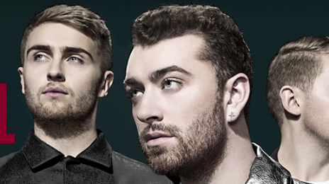 Did You Miss It?! Lorde, Sam Smith & Disclosure Rock 'Saturday Night Live'