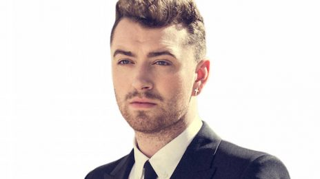 New Song: Sam Smith - 'Drowning Shadows'