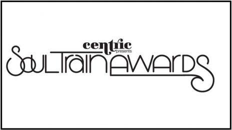 Soul Train Awards 2015: Performances
