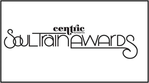 soul-train-awards-2