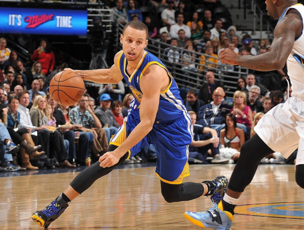 steph-curry-that-grape-juice-2015-191010119100