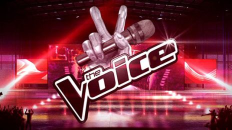 TV News: ITV Snaps Up 'The Voice' From BBC / 'X Factor' Future In Doubt?