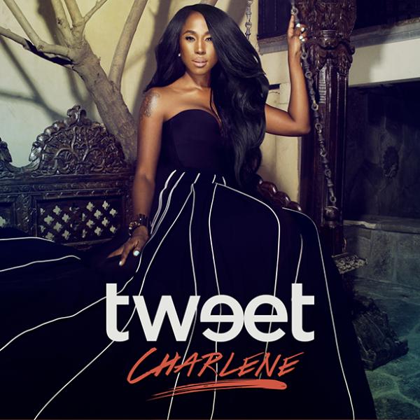 tweet album cover tgj