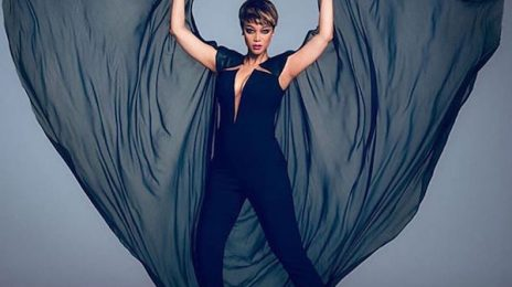 'America's Next Top Model' Renewed By VH1 / Tyra Banks Returns As Host