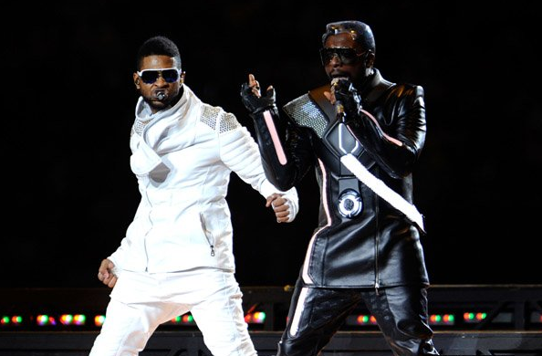 usher-will-i-am-that-grape-juice-2015-191010