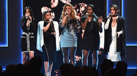 Fifth Harmony Salute Destiny's Child With 'Independent Women' Performance At Billboard Gala