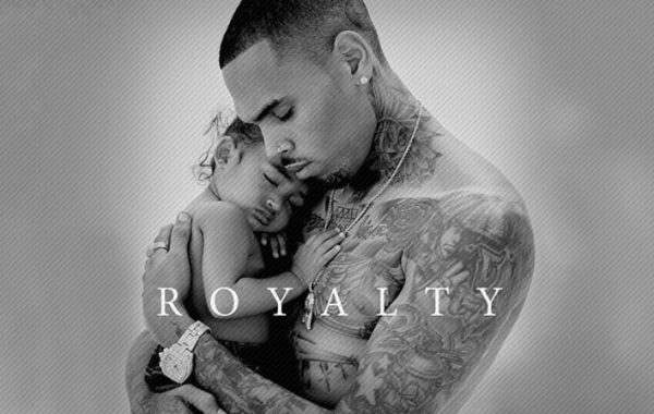 Chris-brown-royalty-album-cover-thatgrapejuice