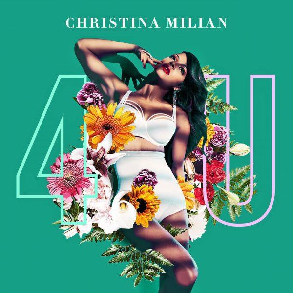 Christina-Milian-4U-2015-2480x2480
