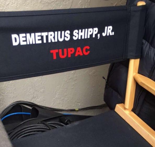 DEMETRIUS-TUPAC-THAT-GRAPE-JUICE