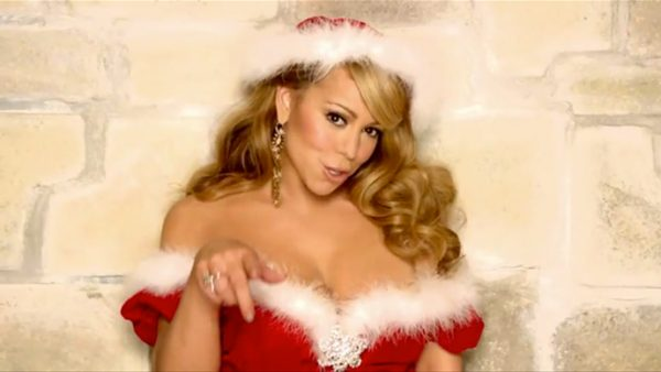 Mariah-Carey-All-I-want-for-Christmas-is-you-thatgrapejuice