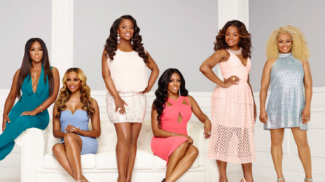Sneak Peek: 'The Real Housewives of Atlanta - Season 8 (Porsha Williams Vs Don Juan Part 2)'