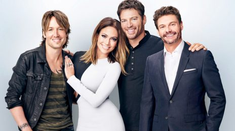 Sneak Peek:  'American Idol's Farewell Season [Video]