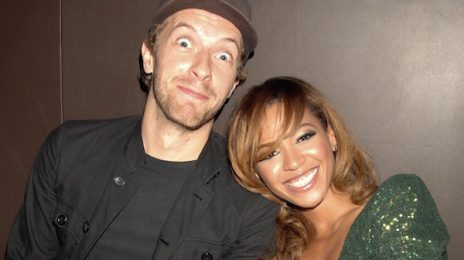 Coldplay Comically Talk Working With Beyonce