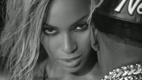 Beyonce & Jay Z Win 'Drunk In Love' Sampling Lawsuit