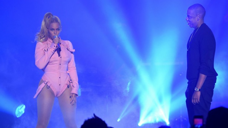 Beyonce's New Video: Singer Rocks New Orleans For New Visual