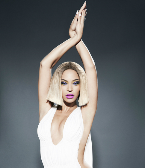 beyonce-that-grape-juice-2015-191010101191001