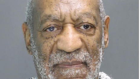 Bill Cosby Found Guilty Of Sexual Assault In Retrial [Updated]