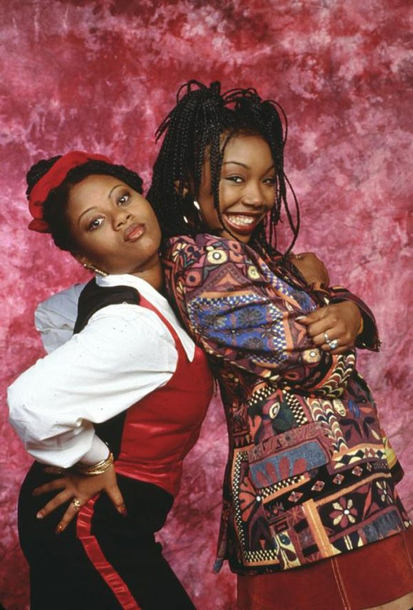 brandy-countess-vaughn-thatgrapejuice