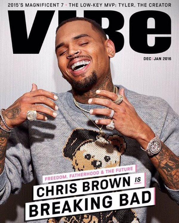 chris-brown-vibe-thatgrapejuice