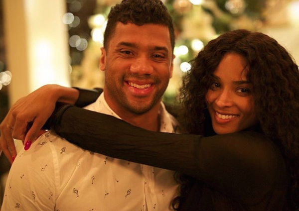 ciara-russell-wilson-that-grape-juice-2015-191910101