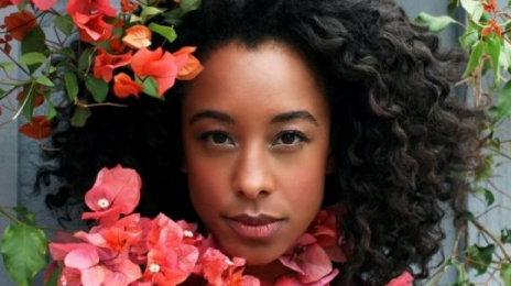 Corinne Bailey Rae Sets 2016 Release Date For New Album?