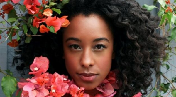 corinne-bailey-rae-that-grape-juice
