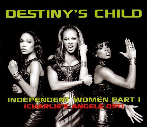 destinys_child-independent_women_part_thatgrapejuice
