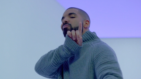 Report: Cash Money Forgot To Submit Drake's 'Hotline Bling' For Grammy Nominations