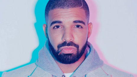 Drake To Open His Very Own Store In Los Angeles