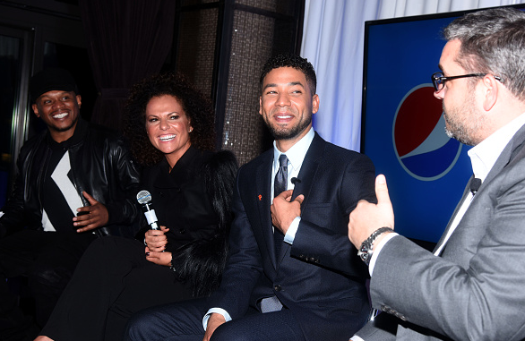 empire-jussie-smollett-that-grape-juice-101019119190