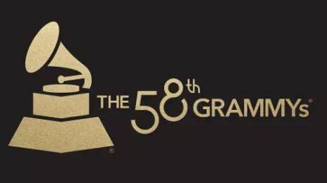Must See: 58th Annual Grammy Nominations [Full List]