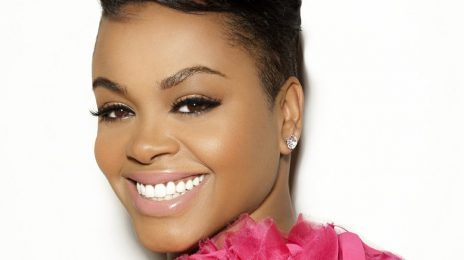 New Video:  Jill Scott - 'Back Together'
