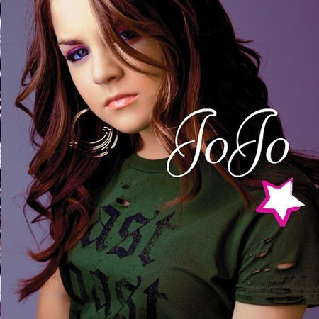 jojo debut album thatgrapejuice