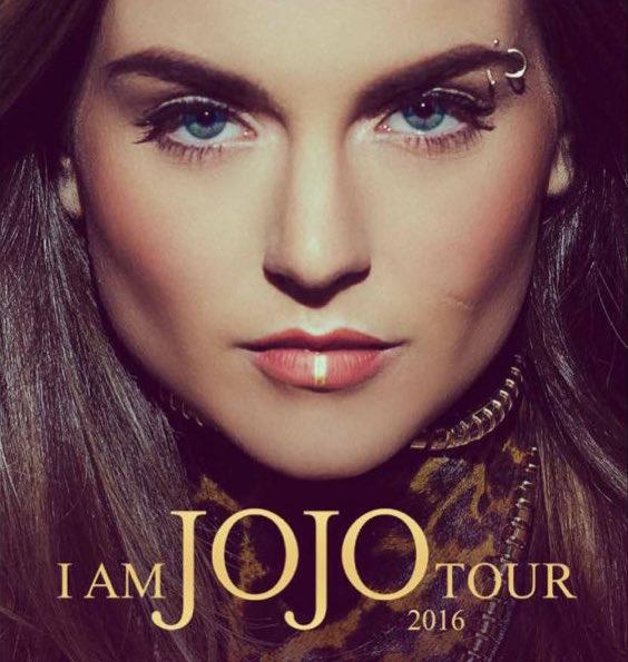 jojo-european-tour-2-thatgrapejuice