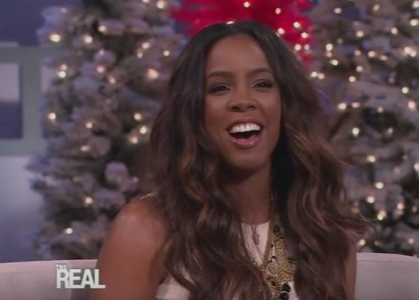 kelly-rowland-the-real-thatgrapejuice