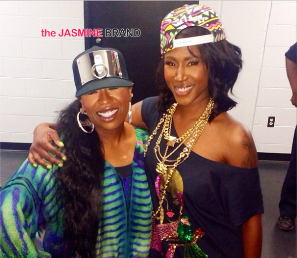 missy-elliott-singer-tweet-performs-in-atlanta-2014-the-jasmine-brand