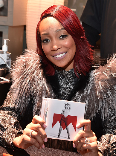 monica-code-red-that-grape-juice-2015-album-signing