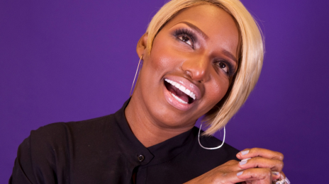 Screen Juice: 'The Real Housewives of Atlanta' Extends Shooting Schedule For NeNe Leakes?