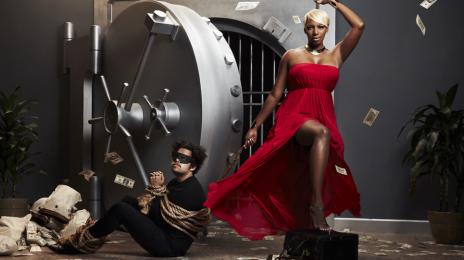 NeNe Leakes Talks 'Real' Return, Kenya Moore & Feud With Raven-Symone On 'Watch What Happens Live'