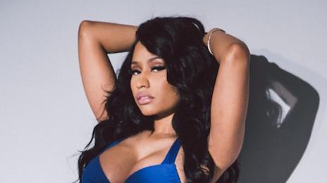 Nicki Minaj Blasted For Performing For Angolan Dictator