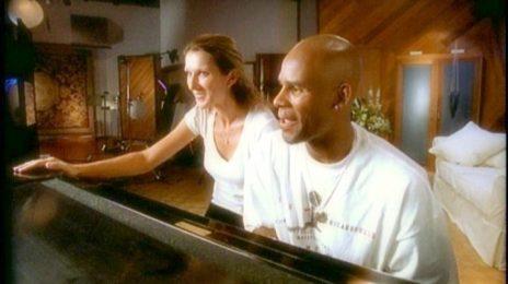 Retro Rewind: Billboard Hot 100 This Week in 1998 #FBF