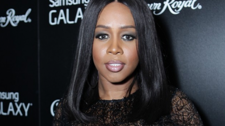 Did You Miss It? Remy Ma Rocks 'Hot 97' With Must-See Interview