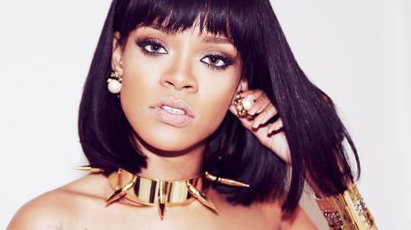 Did Rihanna Sabotage Rita Ora's Career?