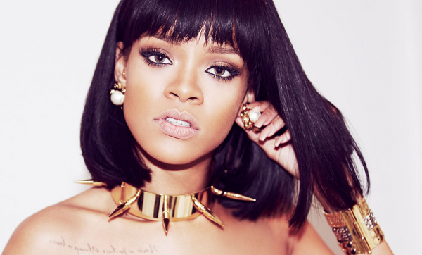 rihanna-that-grape-juice-2015-19191010100990098