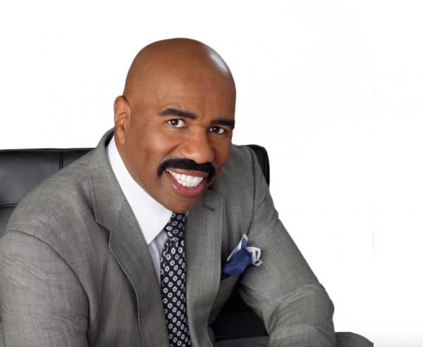 steve-harvey-that-grape-juice-2015-191010101010