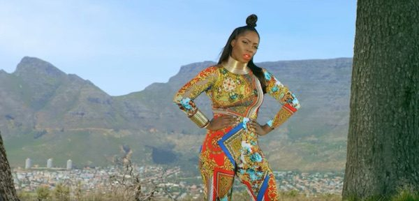 tiwa-savage-african-waist-thatgrapejuice