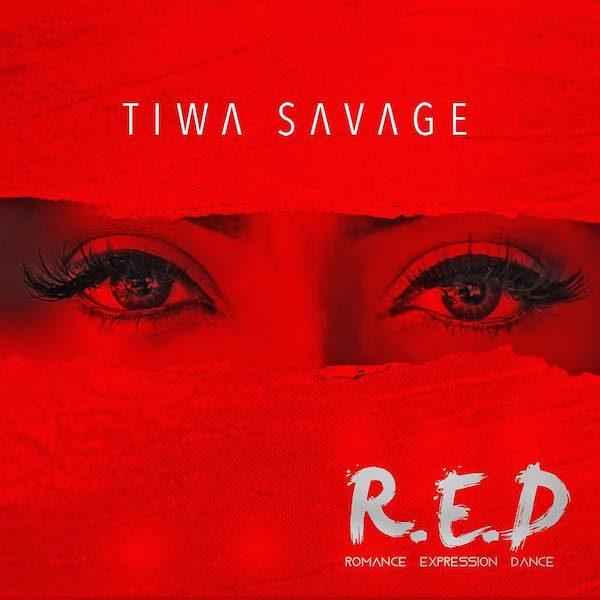 tiwa-savage-red-album-thatgrapejuice