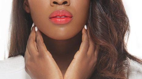 Tiwa Savage Announces Sophomore Album 'R.E.D'