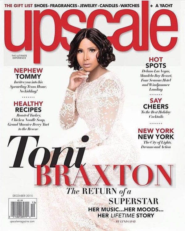 toni-braxton-upscale-thatgrapejuice