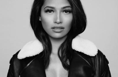 New Song: Vanessa White - 'Don't Wanna Be Your Lover (Ft Nick Brewer)'